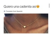 jewels,collar,gold,silver,minimalist jewelry,diamonds,heart