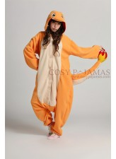 Cosy Pajamas offers Animal Onesies For Adults