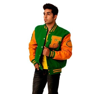 jacket varsity jacket letterman jacket baseball jackets usa uk finland sporty jacket sport apparel