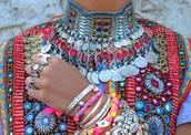 jewels,vintage boho necklace,boho choker,maluhii,rose-woodward,maluhii jewellery,tribal jewellery,bohemian jewellery,boho,boho jewelry,ring,silver ring,boho necklace,choker necklace,maluhii jewelry