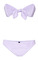 Poppy bikini by lisa marie fernandez