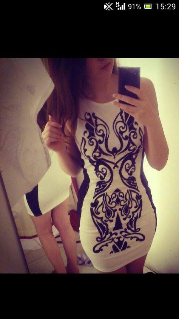 dress clothes