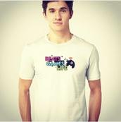 t-shirt,video games,beatsgameslife,unisex,shop online video games
