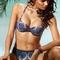 Indian summer bikini set