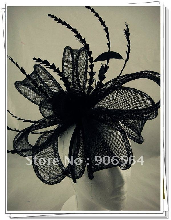 hat fascinator aliexpress