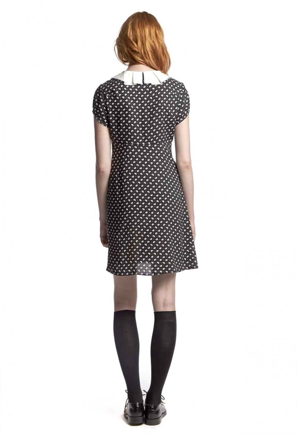 RIVIERE Dress