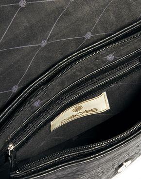 Pieces | Pieces Patricia Satchel Bag at ASOS