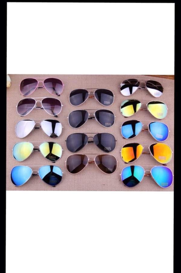 sunglasses plushaccessories2