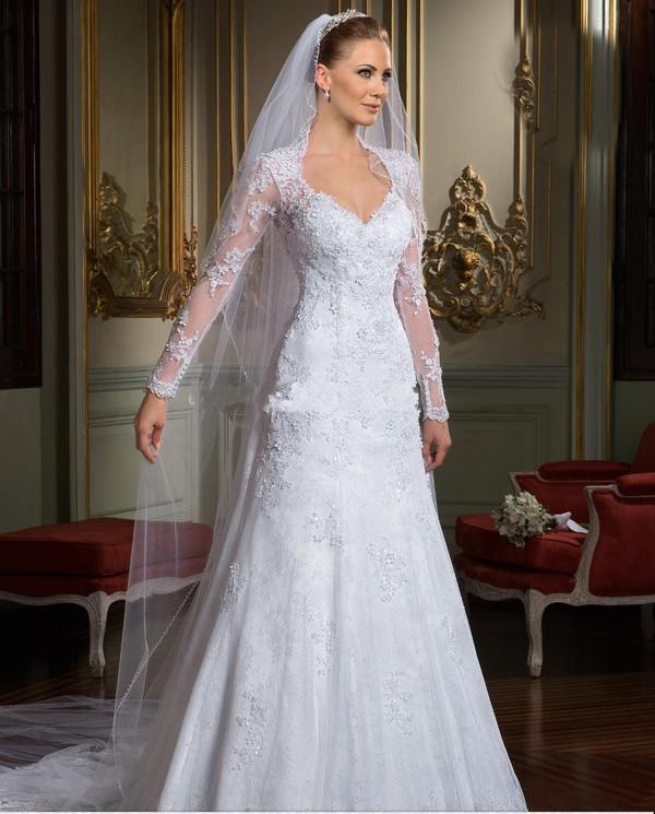 wedding dress wedding gowns dress