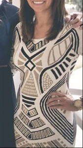 tribal print dress dress aztec print dress tribal print sweater dress aztec print sweater dress