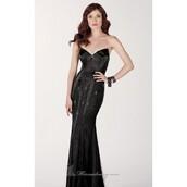 dress,silk,blazers online for women,alyce paris,kendall + kylie label,bonny
