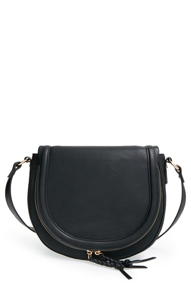 Sole Society 'Thalia' Crossbody Bag | Nordstrom