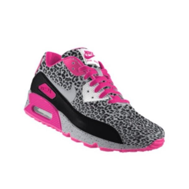 shoes nike air max 90