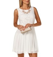 Windsor:         Search for lace dress