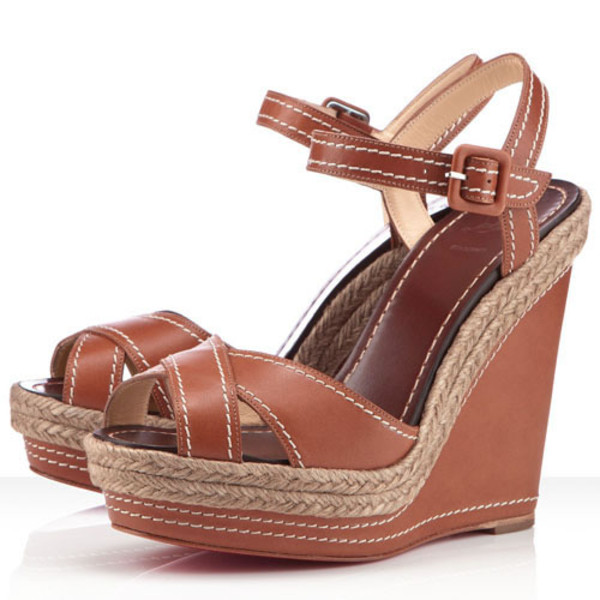 Buy Louboutin Shoes Online India