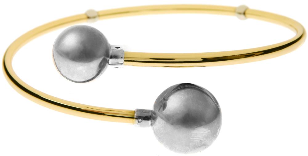 Khoshtrik - Necklet Necklace - Necklaces