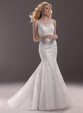 dress laceweddingdress wedding dress embroidery wedding dresses