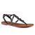 LABARBARA - women's flats sandals for sale at ALDO Shoes.