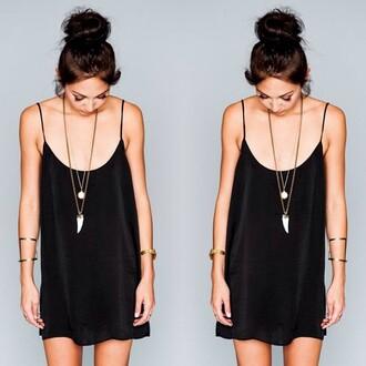 dress show me your mumu jacket black dress sundress boho dress lbd littleblackdress 90´s summer dress divergence clothing boho coachella