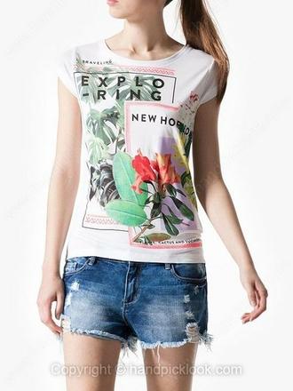 t-shirt top clothes shirt