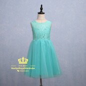 dress,knee high socks,green,mint,girl,prom dresses for juniors