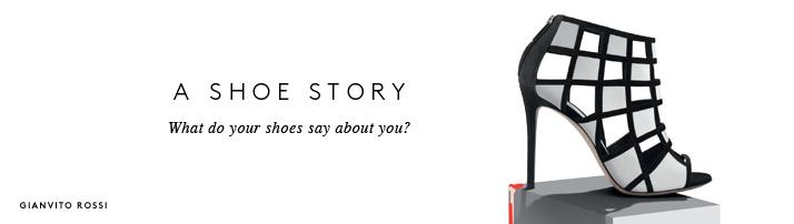 Saint Laurent - Women's Designer Shoes - Manolo Blahnik, Christian Louboutin, Lanvin & Isabel Marant Shoes   Barneys New York
