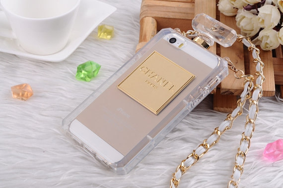 Fashion trends perfume bottles iphone6 iphone 4/4s case iphone 5/5s / 5c case cute samsung galaxy s3/s4/s5 case samsung note2/note3 case