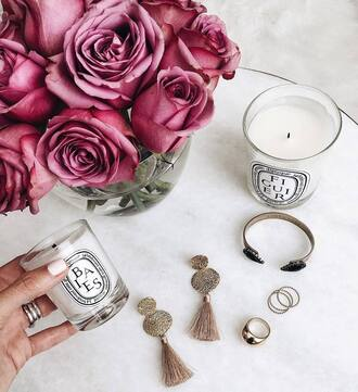 jewels tumblr jewelry candle earrings ring cuff bracelet bracelets gold jewelry gold earrings gold bracelet