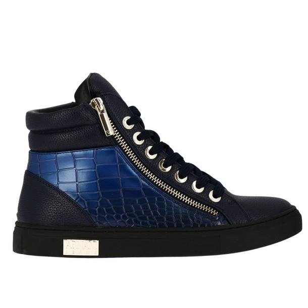 sneakers. women sneakers shoes blue