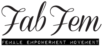 Products - FabFem
