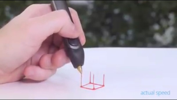 phone cover 3d pencils draw