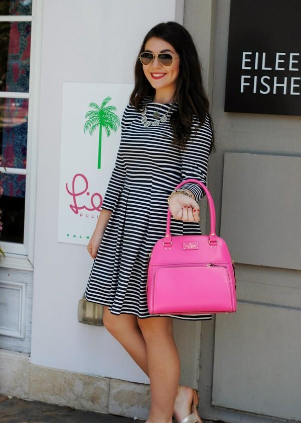 madison lane dress shoes bag jewels sunglasses