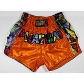 shorts,orange muay thai graffiti shorts - muay thai addict,orange muay thai shorts,mta shorts orange,orange muay thai graffiti shorts,muay thai shorts,mta shorts