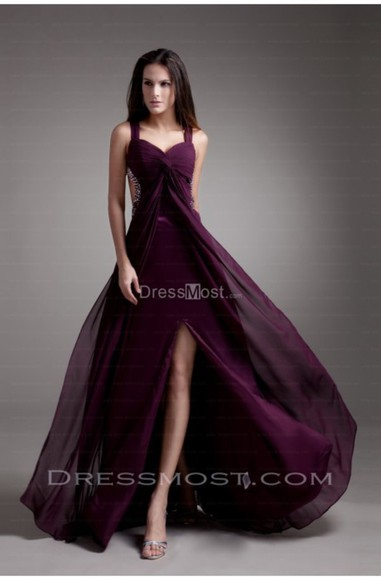 prom dress purple dress formal dress fashion dresses dress long dresses girl dress women dresses sexy dress formal dresses australia party dress