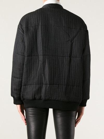 Carin Wester Zip Jacket -  - Farfetch.com