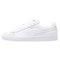 Basket classic - baskets basses - white @ zalando.fr 🛒