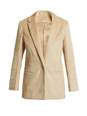 blazer,beige,jacket