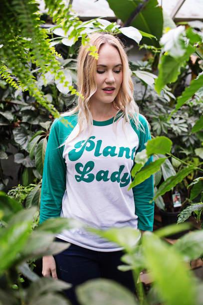 a beautiful mess blogger t-shirt shirt
