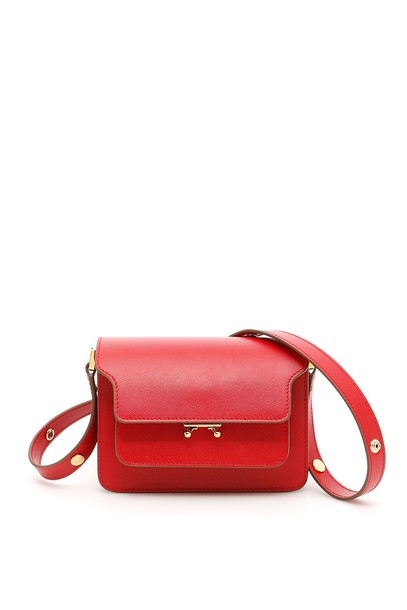 MARNI mini bag mini bag hot