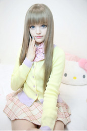 cardigan,dakota rose,kotakoti,dakota ostrenga,kawaii,school girl,sweater,pastel,pastel pink,pastel yellow,yellow,girly,cute,cute sweaters,cute outfits,purple,lilac,pastel purple,ulzzang