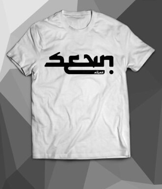 shirt sevn alias tf7 24/7