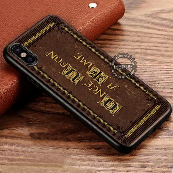 phone cover movies once upon a time show once upon a time iphone cover blue iphone case iphone iphone x case iphone 8 plus case iphone 8 case iphone 7 plus case iphone 7 case iphone 6s plus cases iphone 6s case iphone 6 case iphone 6 plus iphone 5 case iphone 5s iphone sea cover samsung galaxy cases samsung galaxy s8 plus case samsung galaxy s8 cases samsung galaxy s7 samsung galaxy s7 edge case samsung galaxy s7 edge samsung galaxy s6 edge plus case samsung galaxy s6 edge case samsung galaxy s6 case samsung galaxy s5 case samsung galaxy note case samsung galaxy note 8 samsung galaxy note 8 case samsung galaxy note 5 samsung galaxy note 5 case
