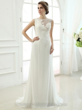 Discount wedding dress shops in new york discount for Wedding dress shops york