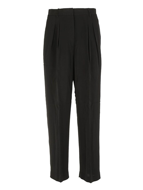 Alexander Wang black pants