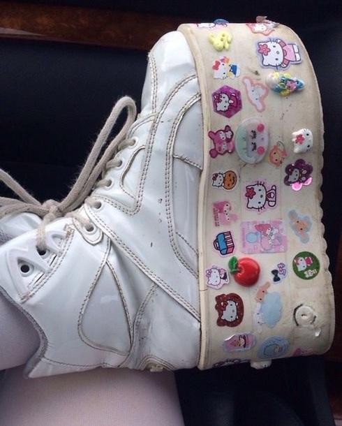 90s style trainers cheap online