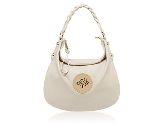 bag mulberry handbag
