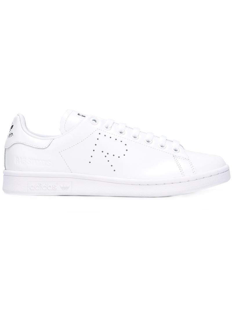 wholesale dealer eef89 14da0 stan smith sizing