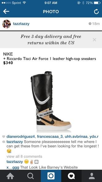 shoes givenchy nike shoes nike blazers women