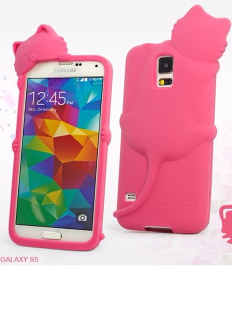 phone cover samsung galaxy s5 case nsw