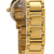 Kate Spade New York Gramercy Bracelet Watch | SHOPBOP